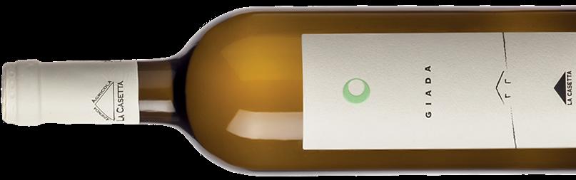 vinibianchi