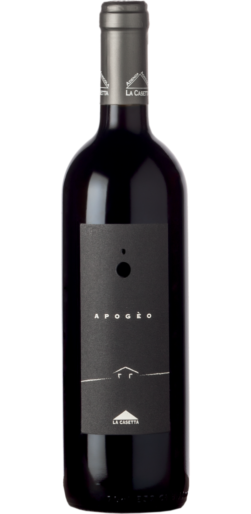 agogeo-258x1024