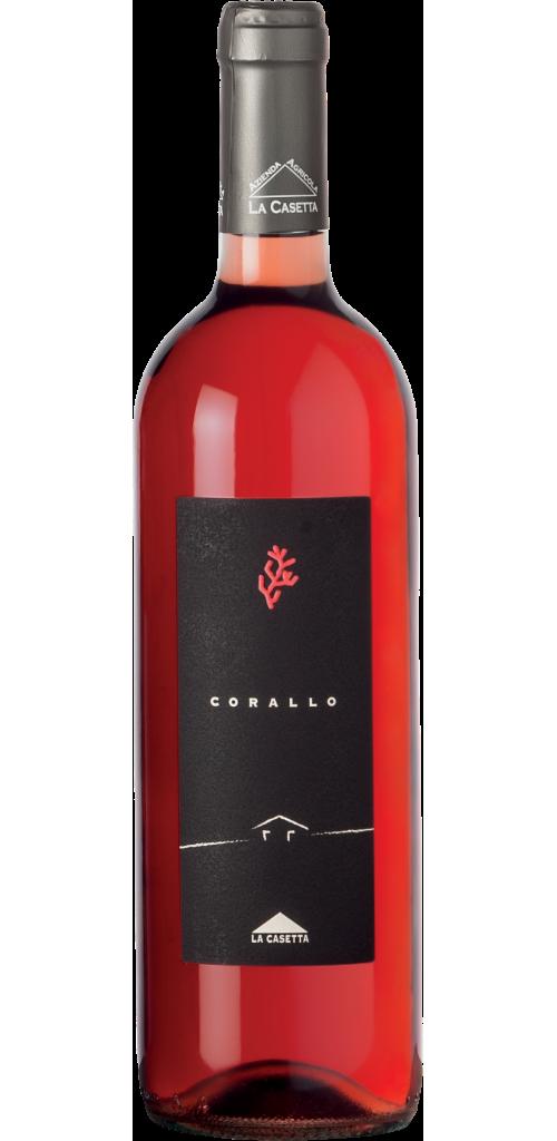 corallo-261x1024