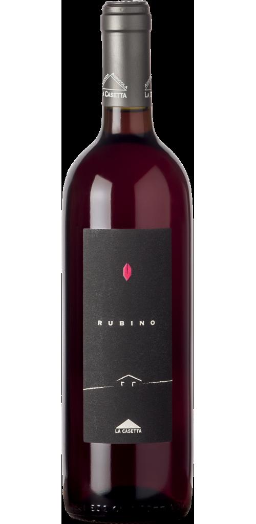 rubino-259x1024